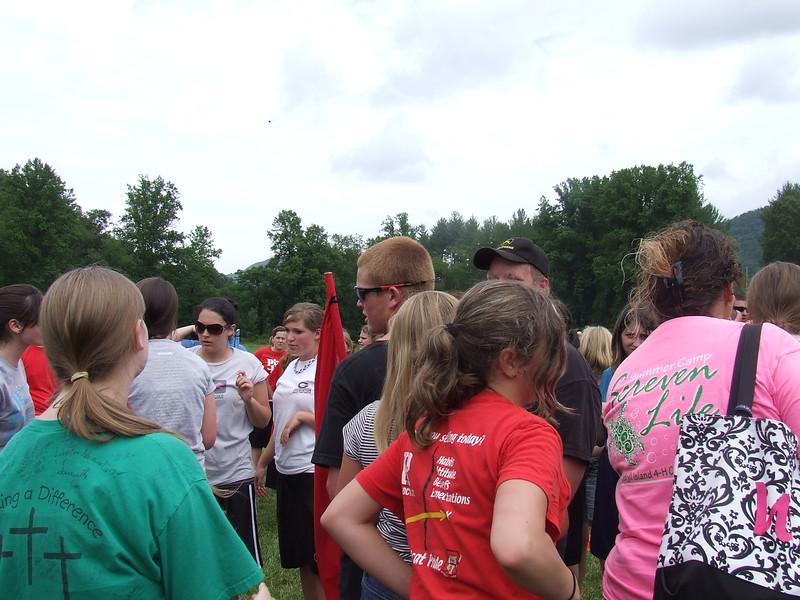 Camp Hosanna 2012  Week 1 and 2 435.JPG