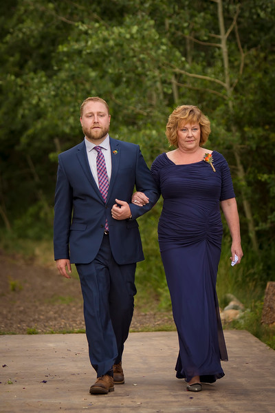 kenny + stephanie_estes park wedding_0232