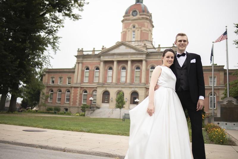 Adrienne & Josh Wedding (Remainder) 121.jpg