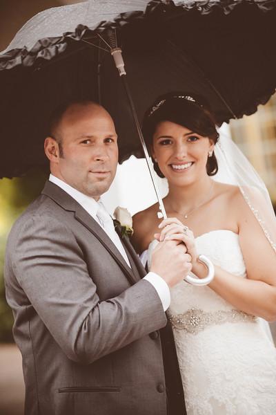Matt & Erin Married _ portraits  (224).jpg