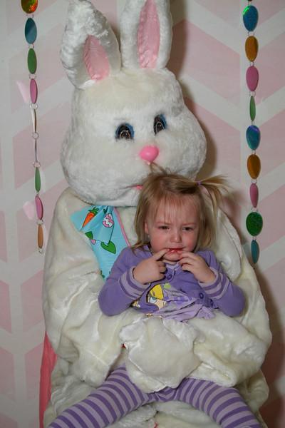 MC Easter Party-43.jpg