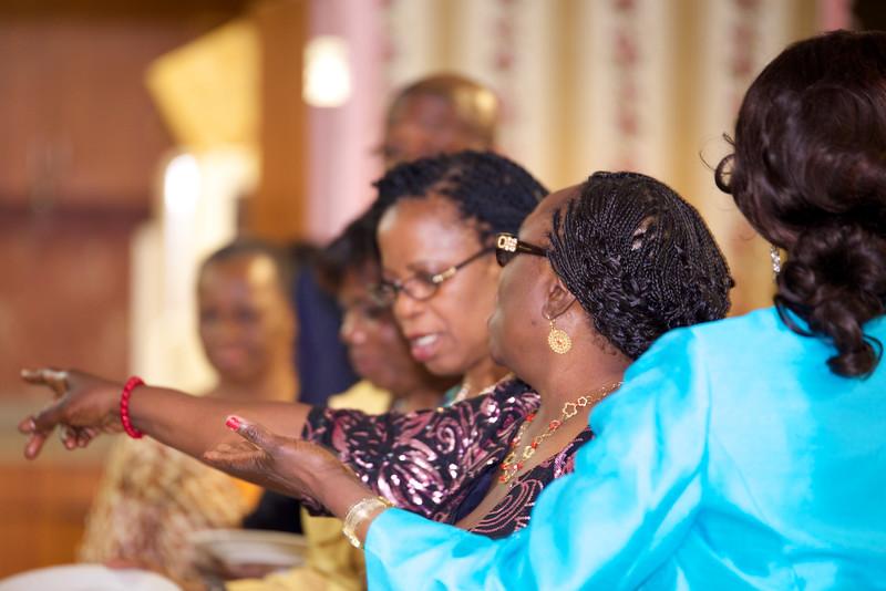 Elders Appreciation Dinner 103.jpg