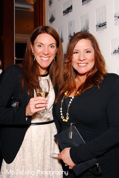 Heather Goldman and Aaryn Pratt.jpg