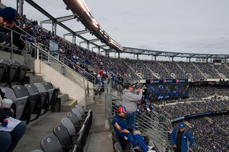 20120108-Giants-068.jpg