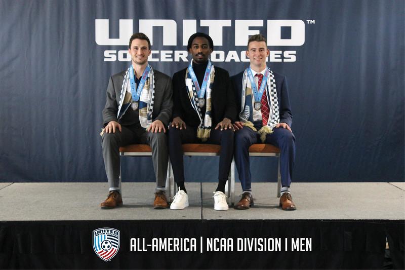 All-America