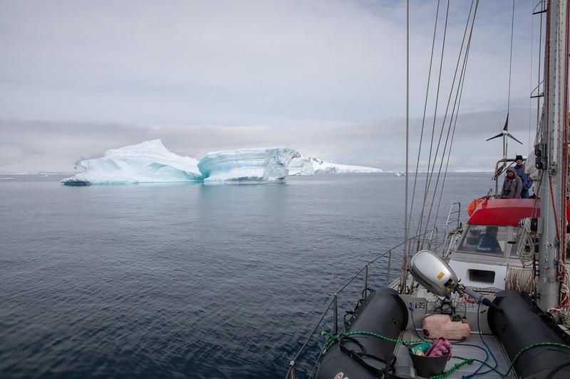 2019_01_Antarktis_03008.jpg