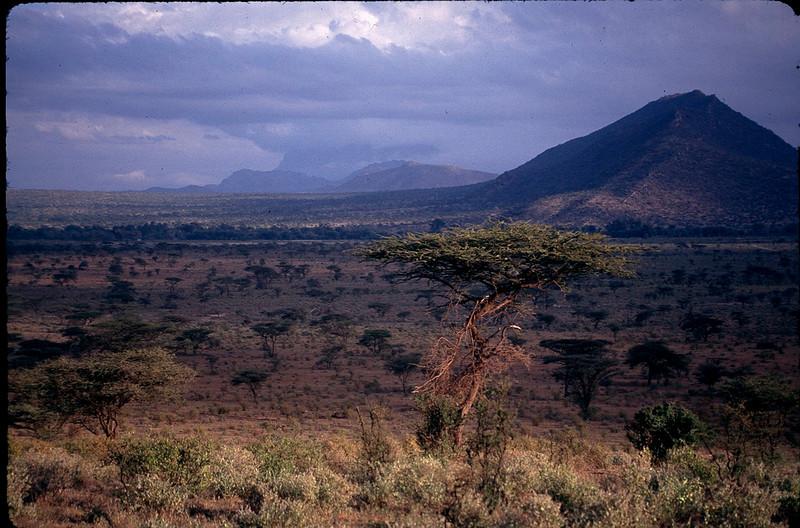 Kenya1_082.jpg