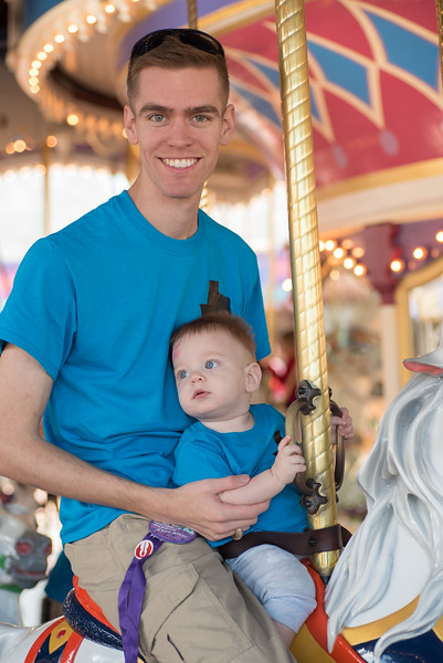 Mire carousel VI.jpg