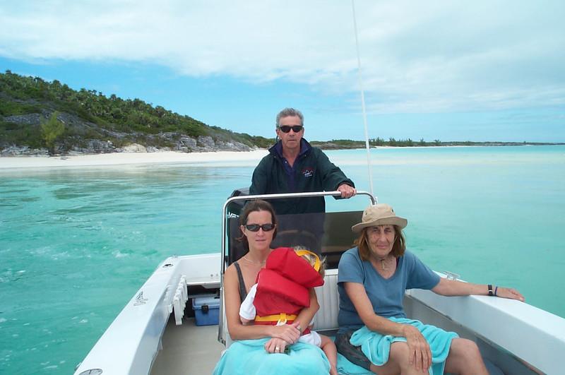 Saddle Cay Trip 006.JPG
