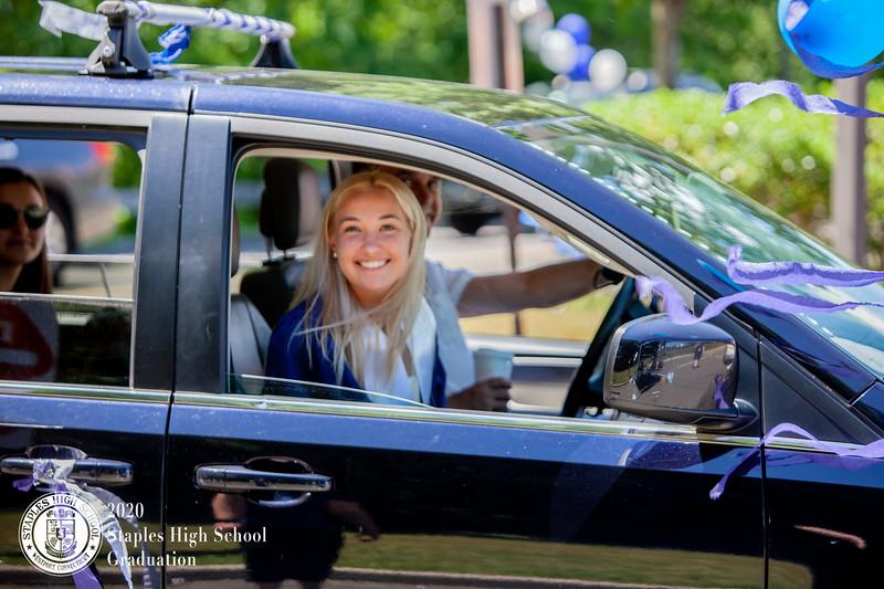 Dylan Goodman Photography - Staples High School Graduation 2020-617.jpg