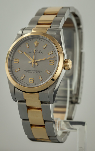 Rolex-4111.jpg