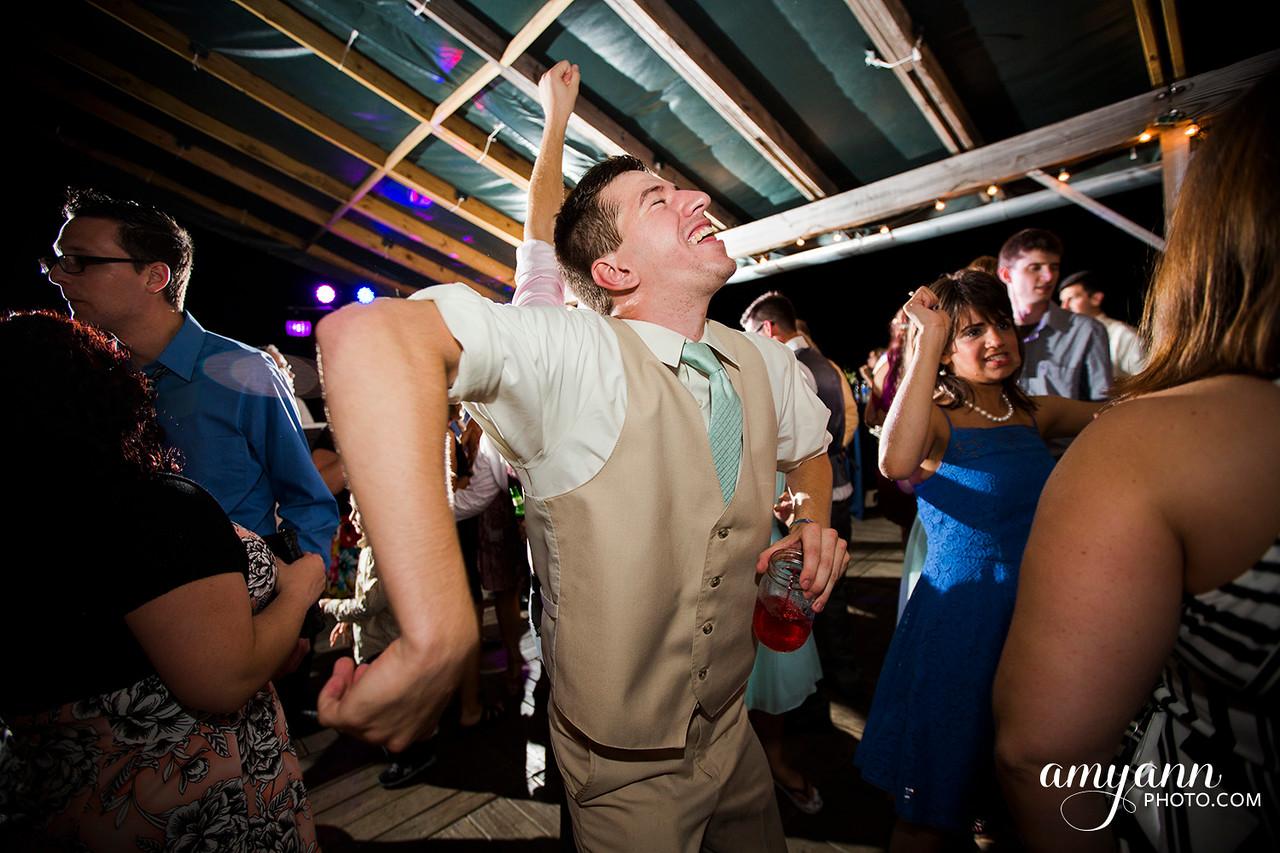 brettkelsey_weddingblog89