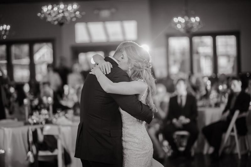 Seattle Wedding Photographer-1446.jpg