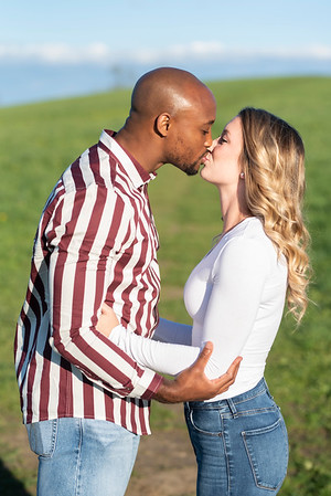 Christopher DeBerry Proposal