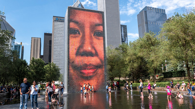 Chicago-CrownFountain01.jpg
