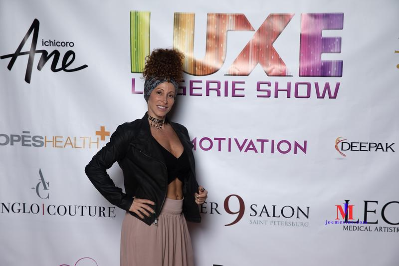 Luxe Lingerie-0073.jpg