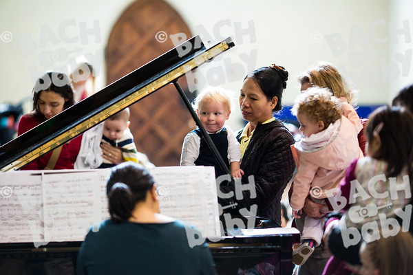 Bach to Baby 2017_Helen Cooper_Notting Hill_2017-09-19-20.jpg