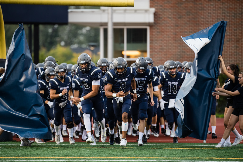 CWRU vs GC FB 9-21-19-37.jpg