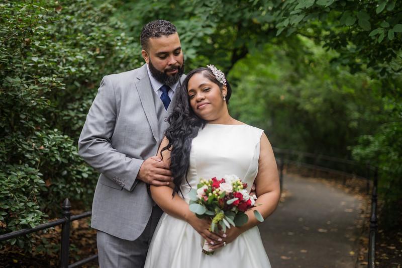 Central Park Wedding - Iliana & Kelvin-194.jpg