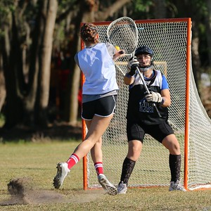 11/04/2017 L3 Lax A vs. Apopka Lax