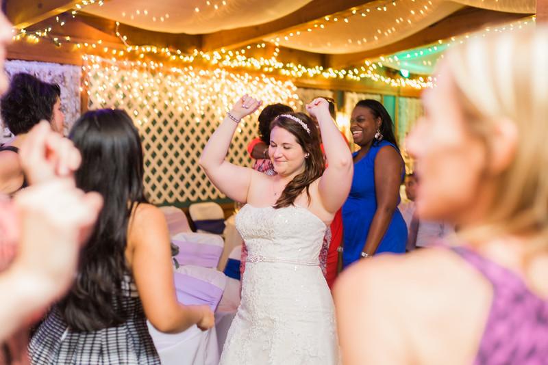 ELP0312 DeRoxtro Oak-K Farm Lakeland wedding-2772.jpg