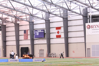 W-1000m-2014 NAIA Indoor Track and Field National Championships