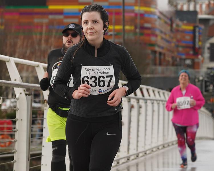 2020 03 01 - Newport Half Marathon 003 (63).JPG