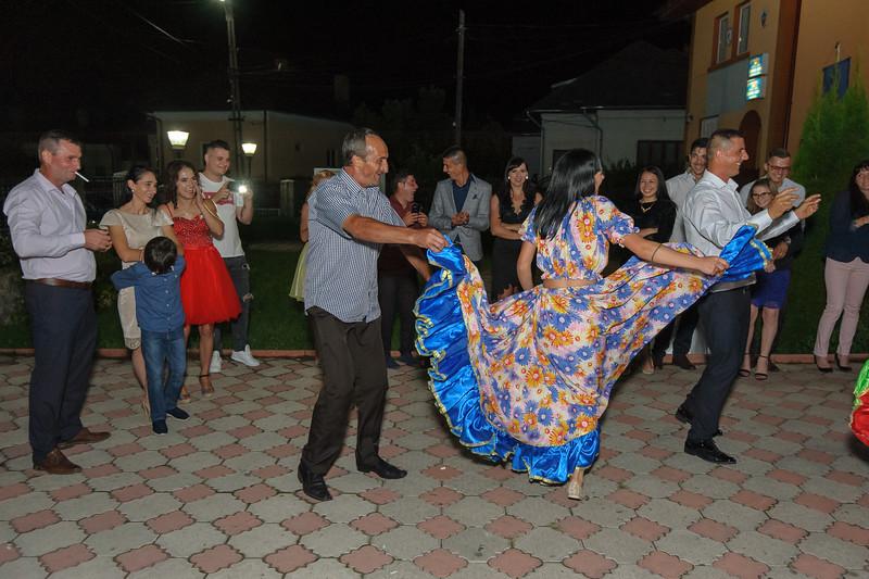 Petrecere-Nunta-08-18-2018-70808-DSC_1606.jpg