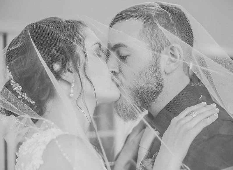 C + M Wedding  (449).JPG