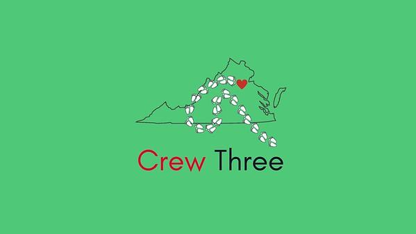 Crew 3