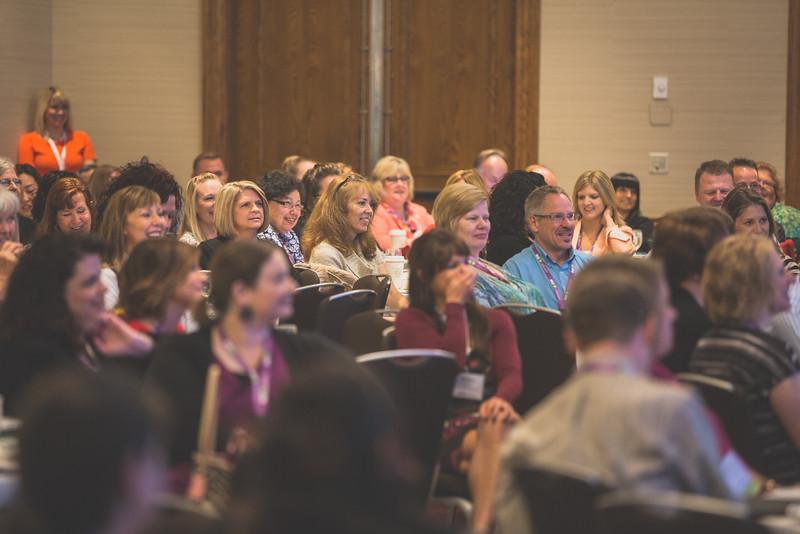 Align Conference 2014-0327.jpg