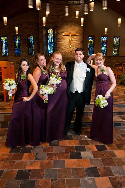 Alexandra and Brian Wedding Day-450.jpg