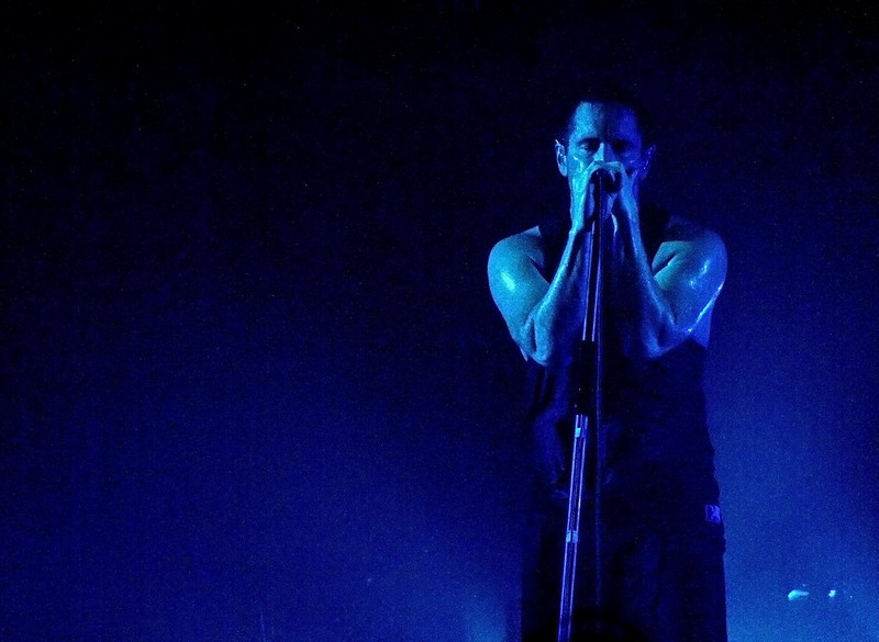 Nine Inch Nails Amsterdam 27-05-14 (56).jpg
