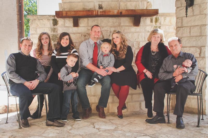 ERIN FAMILY FALL 2014-22.JPG