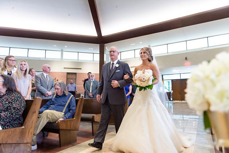 Stephanie and Will Wedding-1223.jpg