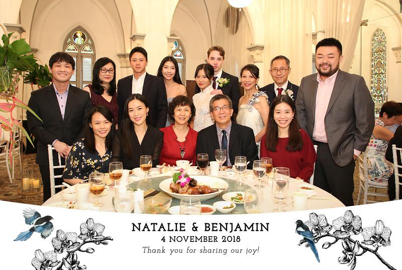 Vivid-with-Love-Wedding-of-Benjamin-&-Natalie-27610.JPG