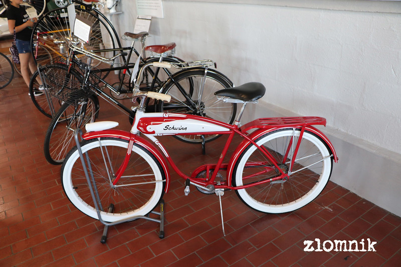 lane-motor-museum-51.JPG