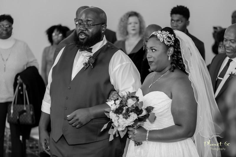 Chante & Ellis Wedding-213.jpg