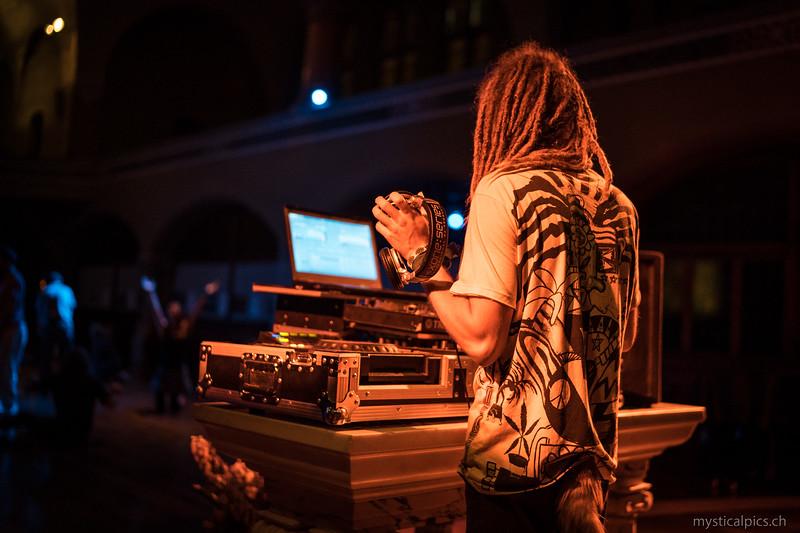 trancedance_029.jpg