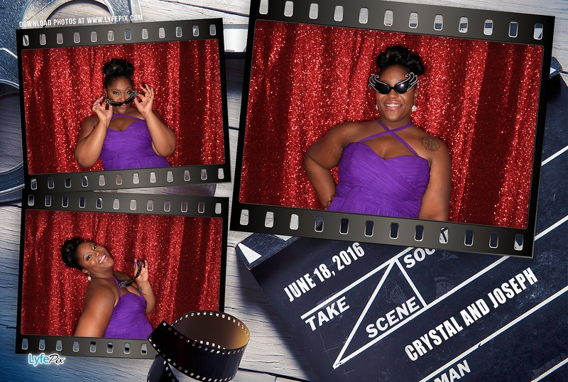 wedding-md-photo-booth-105211.jpg
