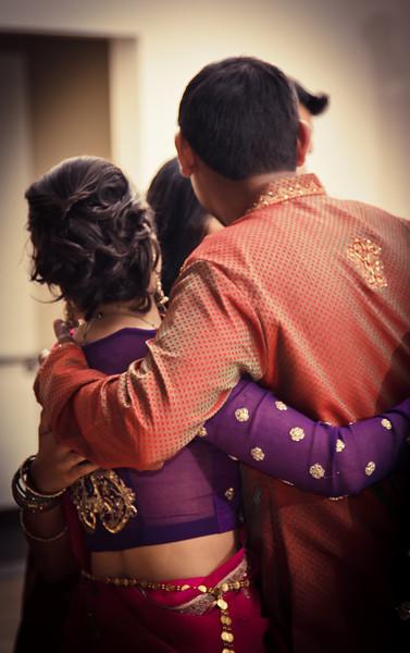 Rachna_Roshan_Sangeet-138.jpg
