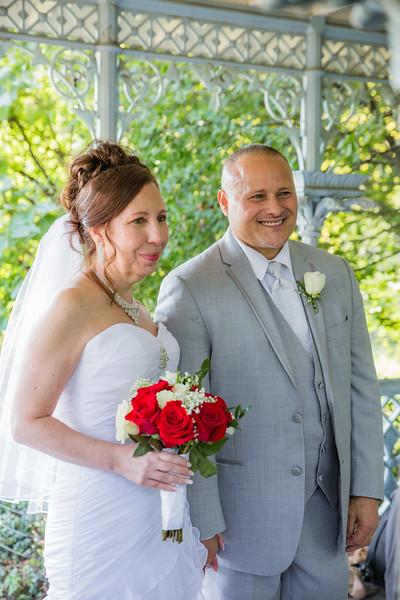Central Park Wedding - Lubov & Daniel-106.jpg