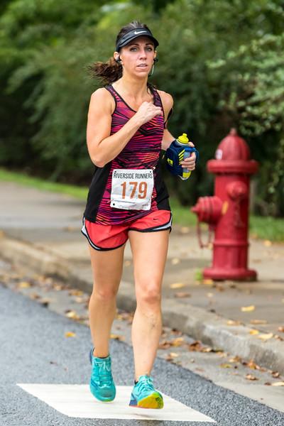 2017 Lynchburg Half Marathon 284.jpg