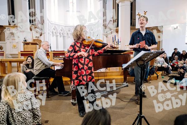 © Bach to Baby 2019_Alejandro Tamagno_Highbury & Islington_2019-12-07 012.jpg