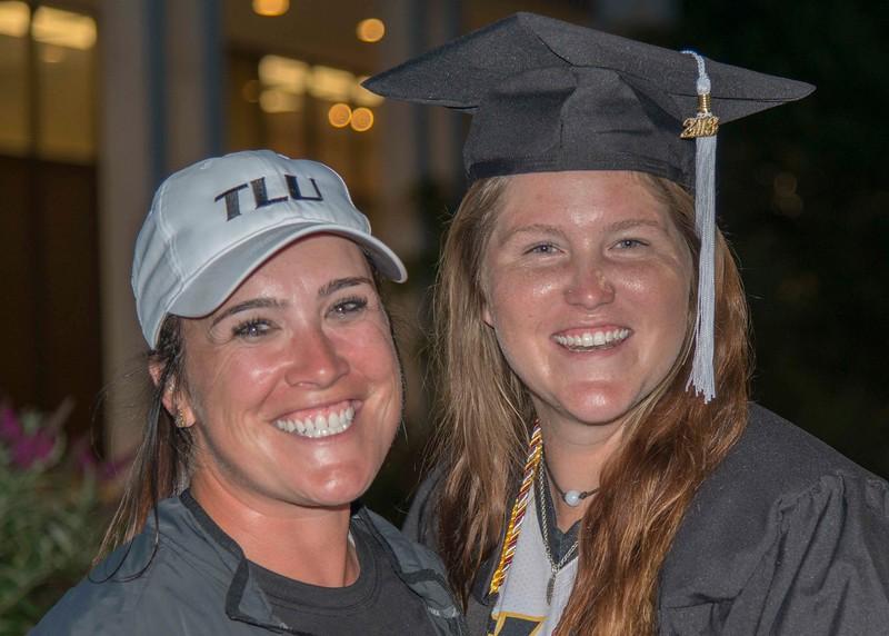 Brooke TLU Graduation 051218 82.jpg