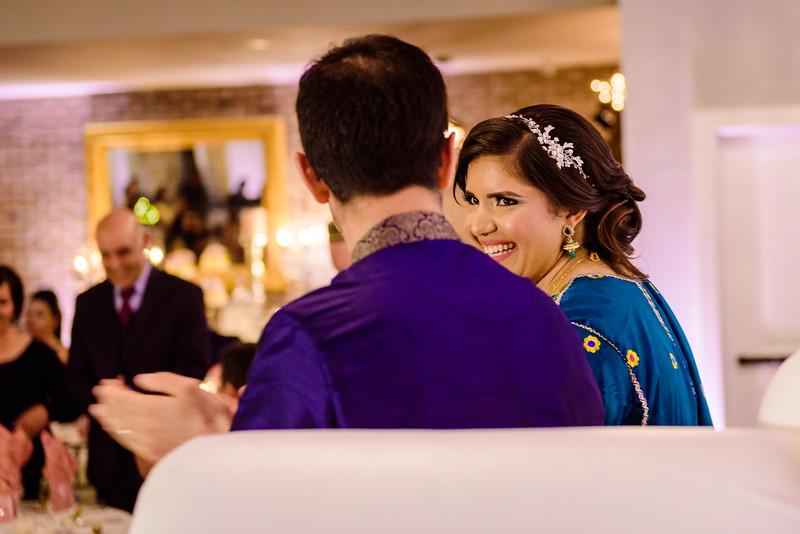 Ercan_Yalda_Wedding_Party-107.jpg