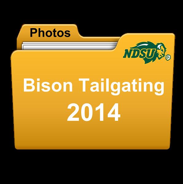 Folder Icon - Bison Tailgating 2014.jpg
