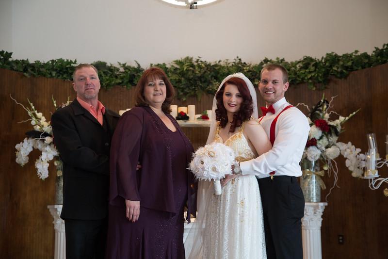 FaithAndJeremy-Wedding-0344.jpg