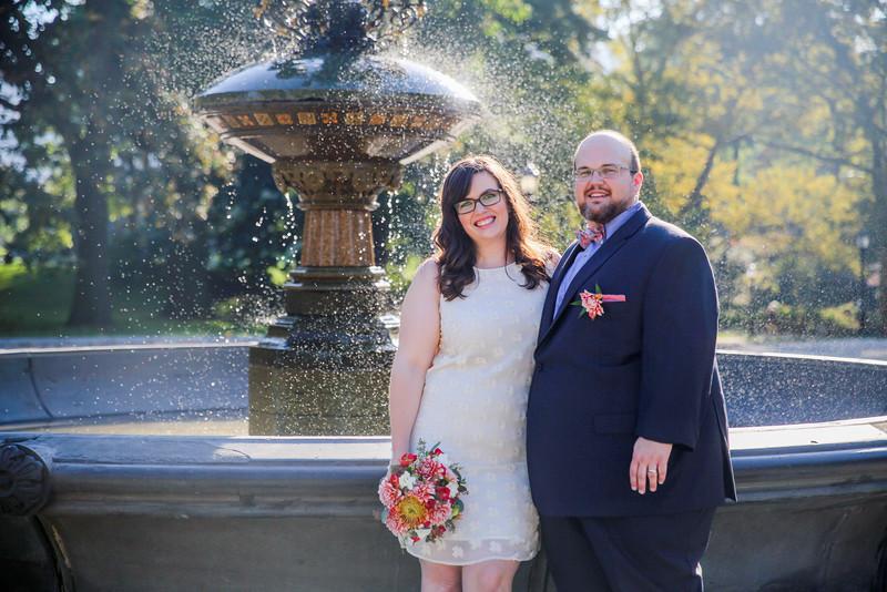 Central Park Wedding - Sarah & Jeremy-42.jpg