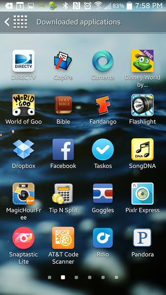 Screenshot_2014-07-12-19-58-33.png